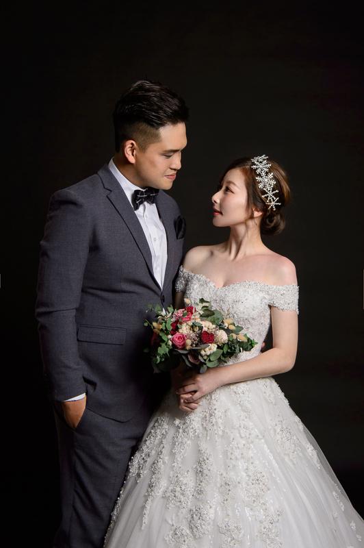 JH florist,自助婚紗,逆光婚紗,第九大道婚紗,第九大道婚紗包套,新祕PATTY,MSC_0033