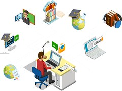 Learning Management System (LMS) Software (nithya.agarwal1990) Tags: lms learningmanagement learningmanagementsoftware