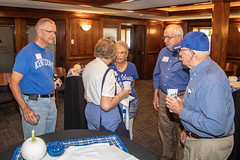 20190914acp182sp022.jpg (ukagriculture) Tags: agroundup mainevent roundup lexington kentucky