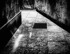 DarkCorner.jpg (Klaus Ressmann) Tags: klaus ressmann omd em1 abstract backyard fparis france mahj summer architecture cityscape design flcabsoth klausressmann omdem1