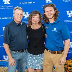 20190914acp182sp060.jpg (ukagriculture) Tags: agroundup mainevent roundup lexington kentucky