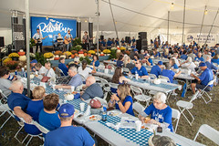 20190914acp182sp081.jpg (ukagriculture) Tags: agroundup mainevent roundup lexington kentucky