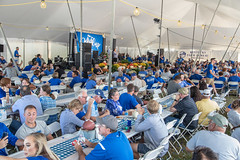 20190914acp182sp102.jpg (ukagriculture) Tags: agroundup mainevent roundup lexington kentucky