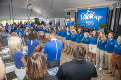 20190914acp182sp121.jpg (ukagriculture) Tags: agroundup mainevent roundup lexington kentucky