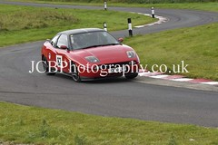 _DSC5621 (chris.jcbphotography) Tags: barc harewood speed hillclimb championship yorkshire centre jcbphotographycouk greenwood cup mike wilson fiat coupe
