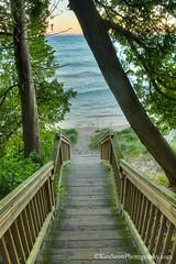 Lake Michigan ... September subtleties (Ken Scott) Tags: leelanau michigan usa 2019 september summer 45thparallel hdr kenscott kenscottphotography kenscottphotographycom freshwater greatlakes lakemichigan sbdnl sleepingbeardunenationallakeshore voted mostbeautifulplaceinamerica