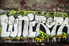 Stones to Throw (Thomas Hawk) Tags: america california eastbay pointrichmond richmond usa unitedstates unitedstatesofamerica abandoned graffiti
