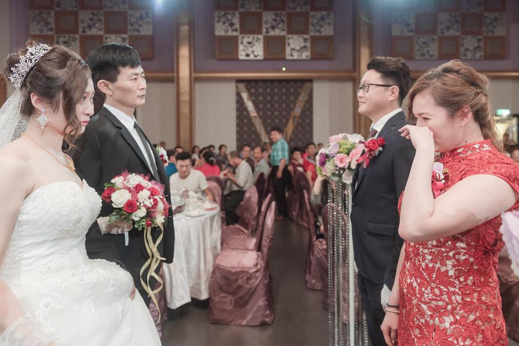 05.24嘉義喜多多國際宴會廳婚攝098
