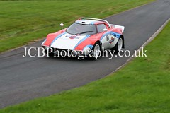 JCB_1336 (chris.jcbphotography) Tags: barc harewood speed hillclimb championship yorkshire centre jcbphotographycouk greenwood cup mike wilson listerbell stratos