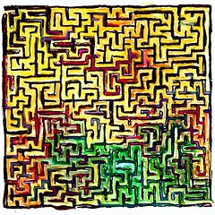 Maze Time! Can you beat Iron Dan's time of 45? Our current Record time. Lodge your time below to win special prizes. This time next week you could have a different life! A life with free time. Get what you want now! Your chance to win and Beat Iron Dan. T (pfhwimbi25) Tags: maze time can you beat iron dans 45 our current record lodge your below win special prizes this next week could have different life a with free get what want now chance dan enter mazerati mazeadelic mazeart recruitment