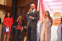 """20190912.Trinidad and Tobago Independence Day Celebration 2019 • <a style=""""font-size:0.8em;"""" href=""""http://www.flickr.com/photos/129440993@N08/48754027143/"""" target=""""_blank"""">View on Flickr</a>"""
