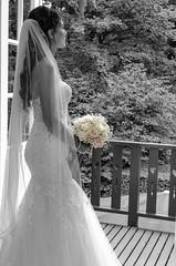 Staring into the bright future (erwin-kreuning.com) Tags: blackwhite zw bw wedding bride weddingday weddingphotography weddingdress weddingphotographer weddinginspiration mirriage bridetobe bridallook bridestyle bridalboquet brideoftheday pictureoftheday weddingphoto weddingphotoideas zwartwit bruidsboeket