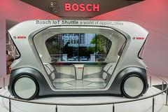 Bosch IoT Shuttle (muman71) Tags: 2019 iaa automobilausstellungfrankfurt auto automobilmesse fuji xt2 conceptcar dscf3164 bosch iot shuttle iso1250 f7 20mm