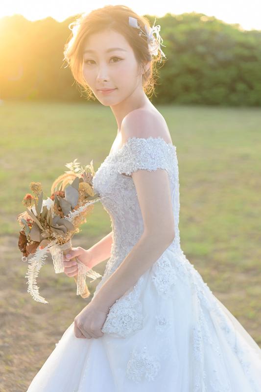 JH florist,自助婚紗,逆光婚紗,第九大道婚紗,第九大道婚紗包套,新祕PATTY,MSC_0051