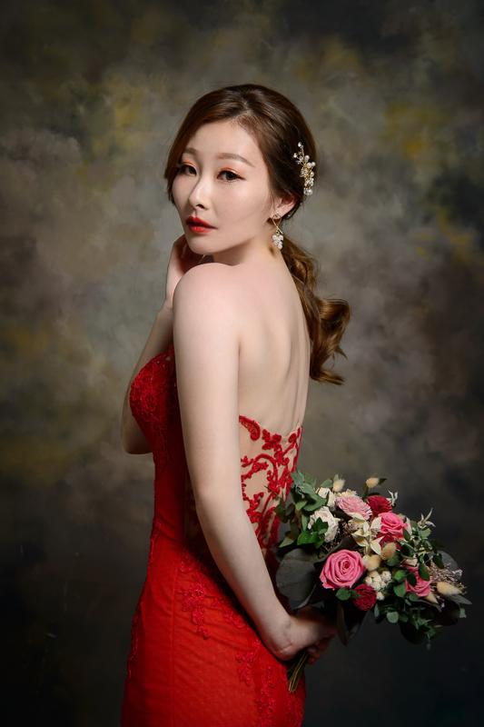 JH florist,自助婚紗,逆光婚紗,第九大道婚紗,第九大道婚紗包套,新祕PATTY,MSC_0028