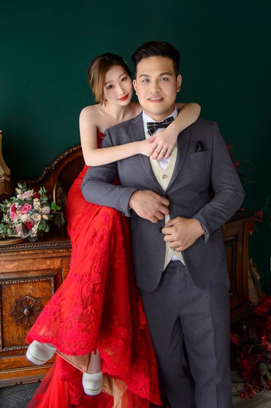 JH florist,自助婚紗,逆光婚紗,第九大道婚紗,第九大道婚紗包套,新祕PATTY,MSC_0020