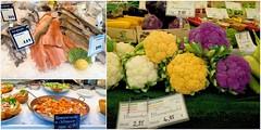 Viktualienmarkt (FotoFling Scotland) Tags: viktualienmarkt market munich germany