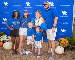 20190914acp182sp054.jpg (ukagriculture) Tags: agroundup mainevent roundup lexington kentucky