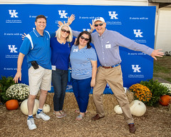 20190914acp182sp065.jpg (ukagriculture) Tags: agroundup mainevent roundup lexington kentucky
