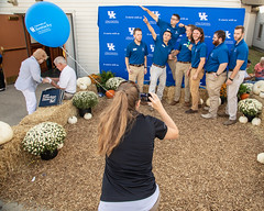 20190914acp182sp089.jpg (ukagriculture) Tags: agroundup mainevent roundup lexington kentucky