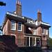 Fenton House / NW3