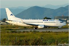 (Sir George R. F. Edwards) Tags: avgeek plane planelover planespotter planespotting aviation aviationspotter aviationspotting airport canon 7dmarkii alk airlines boeing 7373h4wl 733