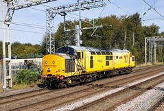 97304 Walsall 18/09/19. (37260 - 9 million+ views, many thanks) Tags: 97304 walsall 180919