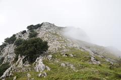 Mugarra (eitb.eus) Tags: eitbcom 35411 g1 tiemponaturaleza tiempon2019 verano bizkaia durango javierlanazuñiga