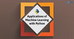 Applications-of-ML-with-Python-01 (ajaypatidar.df) Tags: technology tutorial deeplearning datascience