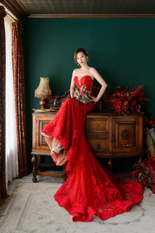 JH florist,自助婚紗,逆光婚紗,第九大道婚紗,第九大道婚紗包套,新祕PATTY,MSC_0021