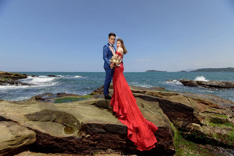 JH florist,自助婚紗,逆光婚紗,第九大道婚紗,第九大道婚紗包套,新祕PATTY,MSC_0013
