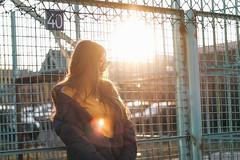 (Iam-Os) Tags: sun sunset spring flare sunflare sunlight light warm portrait street fashion streetwear girl yellow cage glasses serpukhov russia солнце блик закат солнечныйсвет сетка улица уличная мода жёлтый город urban city городской портрет девушка серпухов россия