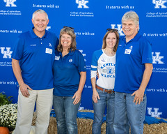 20190914acp182sp063.jpg (ukagriculture) Tags: agroundup mainevent roundup lexington kentucky