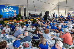 20190914acp182sp110.jpg (ukagriculture) Tags: agroundup mainevent roundup lexington kentucky