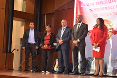 """20190912.Trinidad and Tobago Independence Day Celebration 2019 • <a style=""""font-size:0.8em;"""" href=""""http://www.flickr.com/photos/129440993@N08/48754348006/"""" target=""""_blank"""">View on Flickr</a>"""