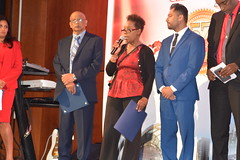 """20190912.Trinidad and Tobago Independence Day Celebration 2019 • <a style=""""font-size:0.8em;"""" href=""""http://www.flickr.com/photos/129440993@N08/48754349131/"""" target=""""_blank"""">View on Flickr</a>"""