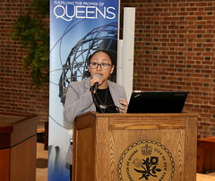 """20190917.Queens Town Hall on Public Charge • <a style=""""font-size:0.8em;"""" href=""""http://www.flickr.com/photos/129440993@N08/48754391846/"""" target=""""_blank"""">View on Flickr</a>"""