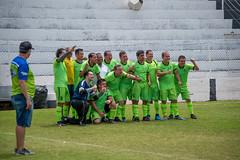 Finais do Campeonato