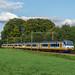 Ellecom NSR SGMm 2123-2946 Sprinter 7662 Nijmegen