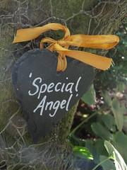 IMG_6995 @ a babies memorial place :( (belight7) Tags: memorial garden stoke poges uk england stokepoges