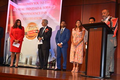 """20190912.Trinidad and Tobago Independence Day Celebration 2019 • <a style=""""font-size:0.8em;"""" href=""""http://www.flickr.com/photos/129440993@N08/48754541727/"""" target=""""_blank"""">View on Flickr</a>"""