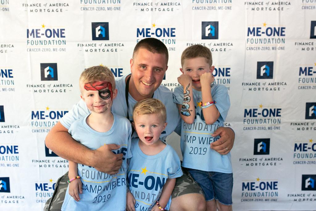 me-one-camp-2019-33