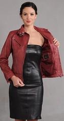 a69105d0bb302864734de3c68b4b90d8 (merchant2046) Tags: leather taffeta prom dress strapless gown corset history historical period drama