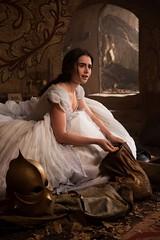 8a224bf93fcbc50c80e459d380141a7e (merchant2046) Tags: leather taffeta prom dress strapless gown corset history historical period drama