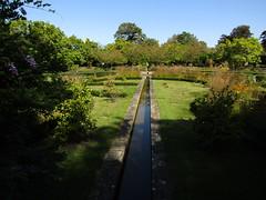 IMG_7044 in the walled garden (belight7) Tags: uk england stoke poges memorial garden stokepoges