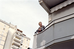(Marcello Iannotta) Tags: olympusom10 35mmfilm 50mm kodakcolorplus200