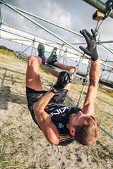 Toughest  2019 Copenhagen (Jacques Holst) Tags: toughestrace toughest ocr denmark copenhagen sport race obstacle obstaclerace