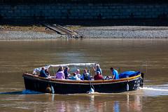 Putney Riverside - Sept 2019 (Tim Bush) Tags: nikon nikonphotography nikonphoto putney putneyriverside thethames thames landscape landscapephotography