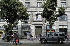 (Friedrich_Berlin) Tags: berlin unterdenlinden mitte