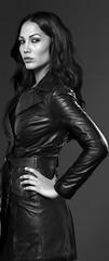 155f5e0a56f76778a85beaa304b83b3b (merchant2046) Tags: leather taffeta prom dress strapless gown corset history historical period drama